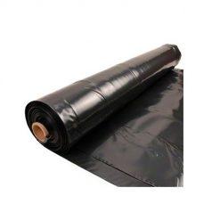 Heera Mulching Paper
