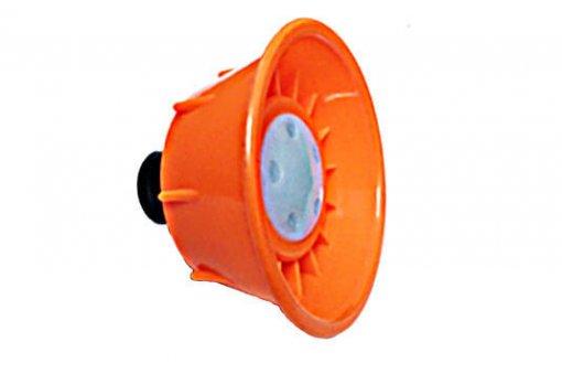 Sprayer Pump Nozzle