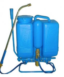 Manual-Hi-tech-Sprayer-Pump