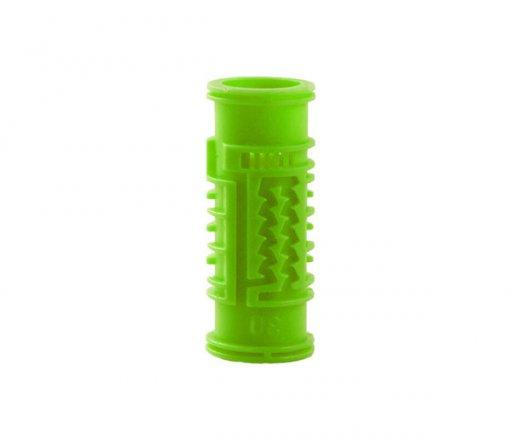 16mm dripper
