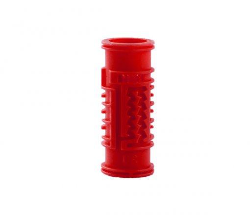 20mm dripper