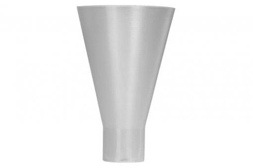 Hydrocyclone-Filter-1