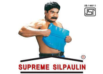 Supreme Silpaulin