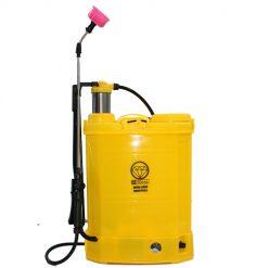 Heera 2in1 12X12 Spray Pump
